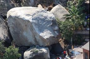 pedra-morro