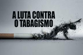 tabagismo2