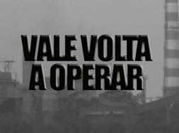 vale-poluindo