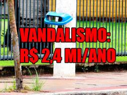 vandalismo-vilavelha