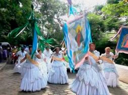 bandas_congo_festa_da_penha