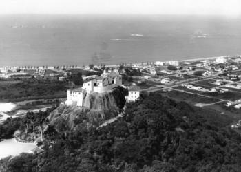 convento-historia
