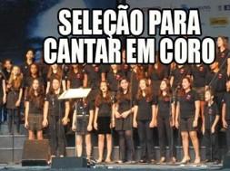 coro_Fames