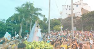 festa_da_penha_missa