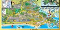 mapa_vila_velha_ES