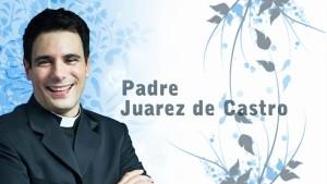 padre_juarez_de_castro_2