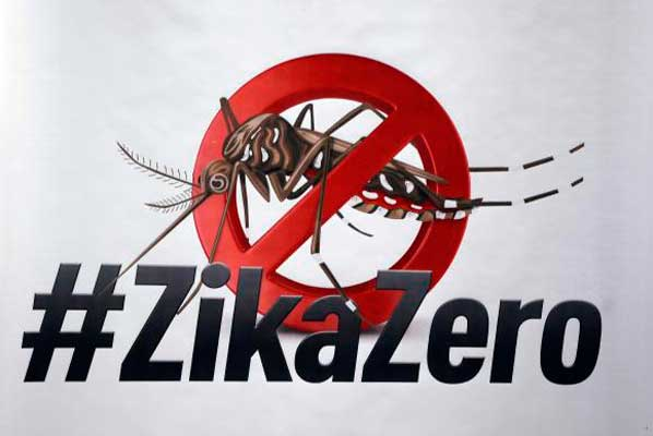 Casos de dengue sobem 50% em janeiro e Brasil vai à guerra contra o mosquito neste sábado