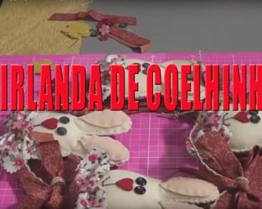 GUIRLANDA-DE-COELHINHOS