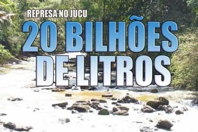 Rio-Jucu