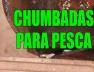 chumbadas
