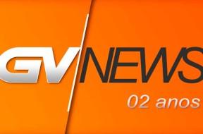 gvnews-doisanos