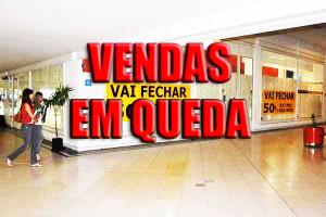 lojas-fechadas