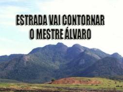 mestrealvaro