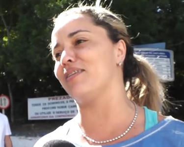 mulher01