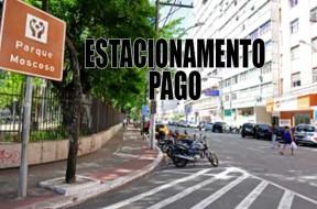 parque_moscoso