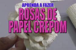 rosascrepom