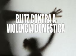 violencia_mulher01