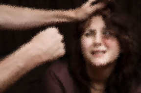 violencia_mulher33