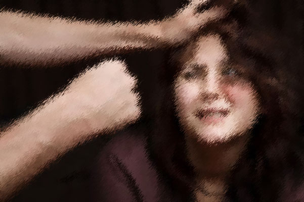 Polícia civil realiza parceria com faculdade para atender vítimas de violência doméstica