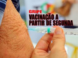 gripe01