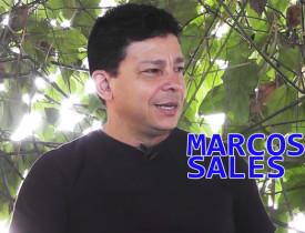 marcos-sales-fotografo1