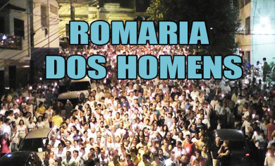 romariadoshomens5