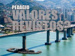 Terceira_Ponte400
