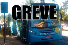 Transcol_ES_GREVE
