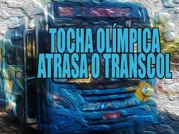 Transcol_ES_PINT