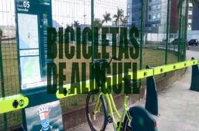 bicicelta_aluguel_vitoria-GVNews