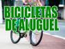 bicicletas_aluguel-GV