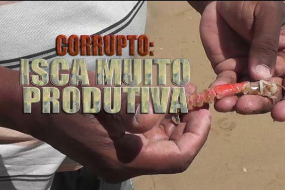 carioca_corruptos