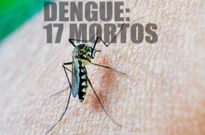 dengue_mortes