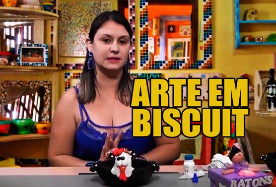 elaine_biscuit