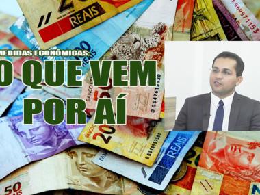 m&n_medidaseconomicas