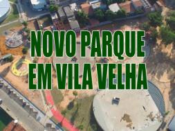 parque-do-cocal-vv