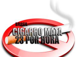 tabagismo_mortes