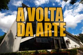 teatro_ARTE-VOLTA