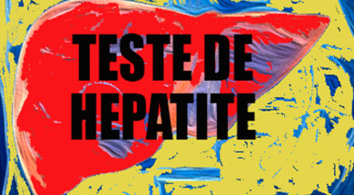 teste-de-hepatite