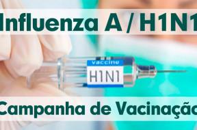 vacinas2