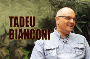 Tadeu_Bianconi-ok