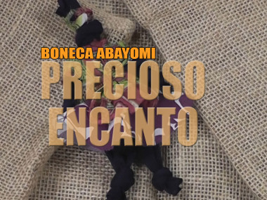 abayomi_boneca