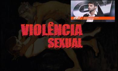 violencia22