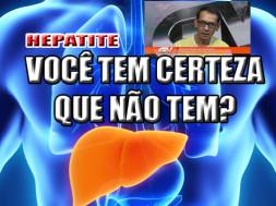 hepatites_02
