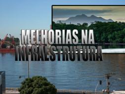 obrasdeinfraestrutura_01
