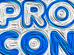 procon-400