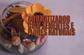 aromatizador-natural02