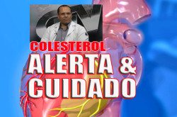 colesterol03