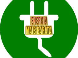 energia-barata