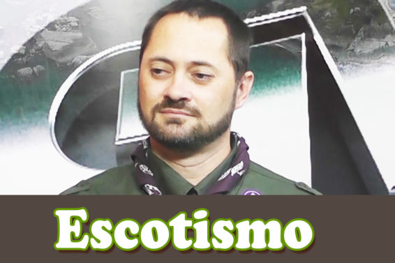 escotismo_entrevista